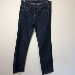 Calvin Kline Jeans | Skinny